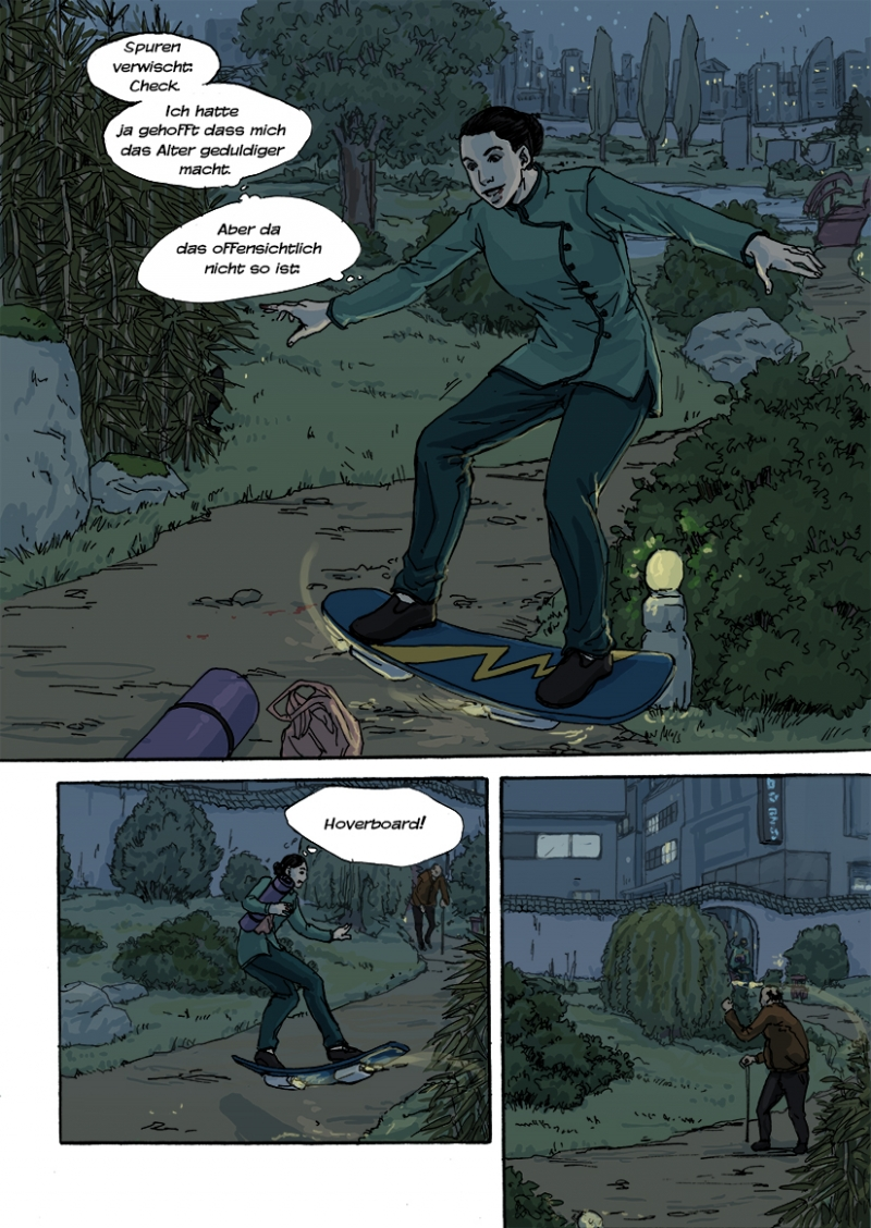 hoverboard10