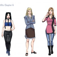 outfit concept chapter 06